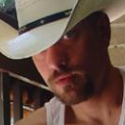 Find Your Date with a Real Man at Meet A Cowboy Club